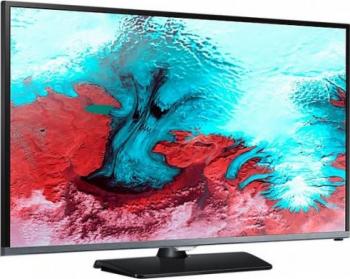 Monitor-TV LED Diagonala 22 Samsung UE22K5000AK Stand missing