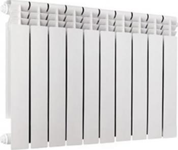 Calorifer/Radiator aluminiu Bianchi 600 10 elementi Calorifere si accesorii