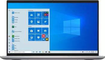 Laptop 2in1 Dell Inspiron 7306 Intel Core (11th Gen) i7-1165G7 512GB+32GB SSD 16GB Iris Xe 4K Touch Win10 Tast. il. FPR Platinum Silver Laptop laptopuri