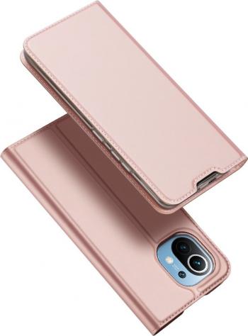 Husa DuxDucis SkinPro Xiaomi Mi 11