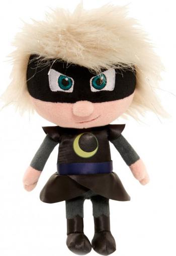 Jucarie de plus Fata Luna 20 cm- Eroi in Pijama