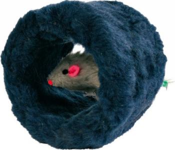 Trixie Jucarie Tunel Plus Pisici 4524 Accesorii si jucarii animale