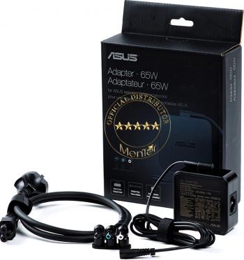 Incarcator Asus VivoBook S14 S406UA S410UA 19V 3.42A 65W original Premium