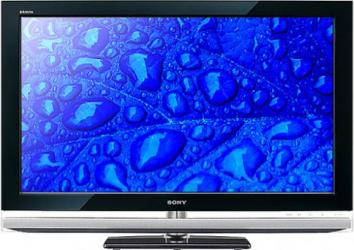 Monitor LCD Diagonala 22 LG W2242 grad A