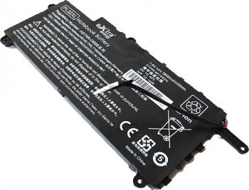 Baterie pentru Laptop HP Pavilion x360 11-N x360 310 G1 PL02XL
