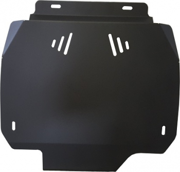 Scut cutie de viteza automata Seat Exeo 2009 - 2018