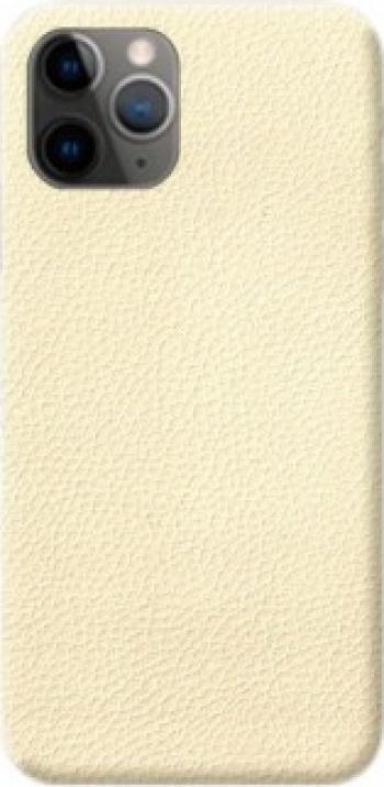 Skin Autocolant 3D Colorful Xiaomi Mi 11 Back Spate si laterale E-13 Blister Folii Protectie