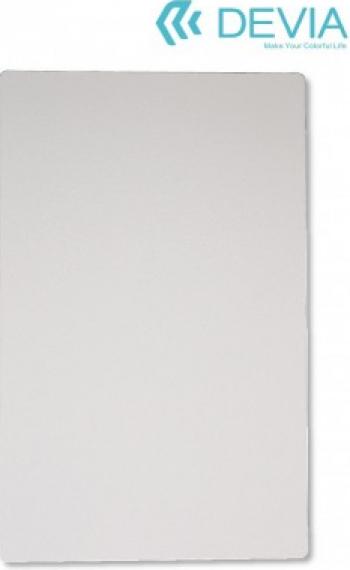 Skin Autocolant 3D Colorful Xiaomi Mi 10 Pro 5G Back Spate si laterale Gri Mat Blister Folii Protectie