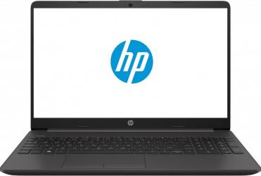 Laptop HP 250 G8 Intel Core (10th Gen) i3-1005G1 256GB SSD 8GB FullHD Dark Ash Silver