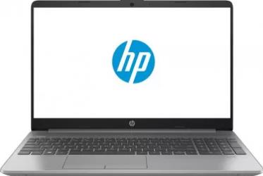 Laptop HP 250 G8 Intel Core (11th Gen) i3-1115G4 256GB SSD 8GB FullHD Asteroid Silver
