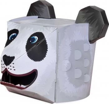 Masca 3D Panda Fiesta Crafts FCT-3041 B39017658