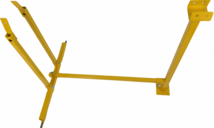 Suport pentru despicator de lemne -Elefant 02952