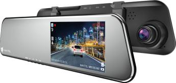 Camera video auto NAVITEL MR155 NV DVR FHD 4.4inch Night Vision