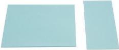 Masca de protectie sudura automata heliomata + 2 filtre protectie din PVC Articole protectia muncii