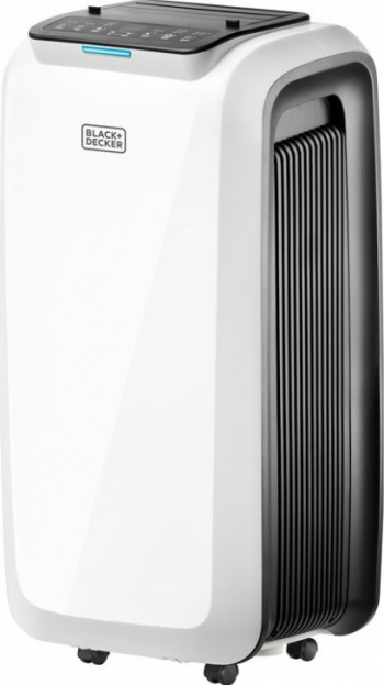 Aparat aer conditionat portabil Black+Decker 9000 BTU 2.6 W Aparate filtrare aer