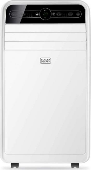 Aparat aer conditionat portabil Black+Decker 9000 BTU Aparate filtrare aer