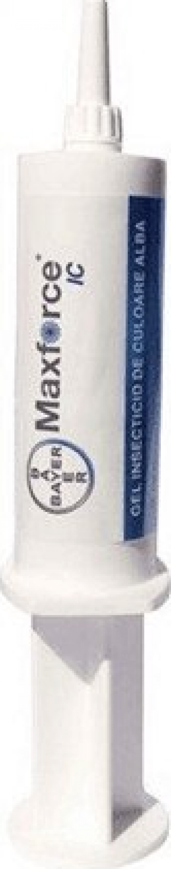 Insecticid Bayer Max Force IC gel 30gr