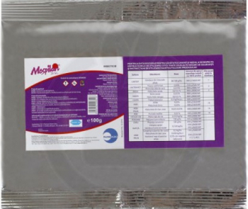 Insecticid Mospilan 20 SG 50g