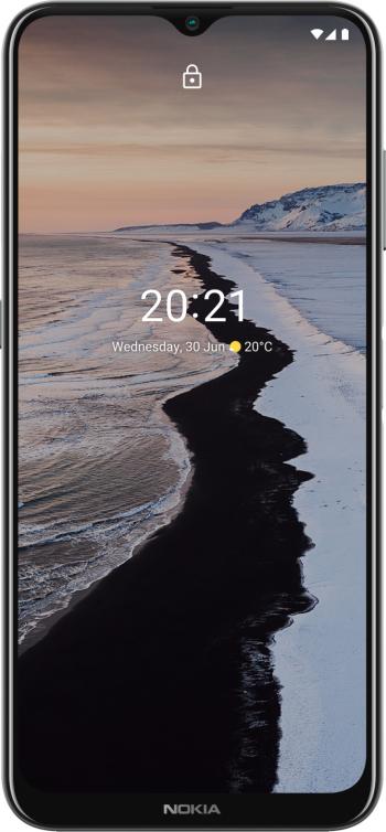 Telefon mobil Dual SIM Nokia G10 32 GB + 3 GB RAM 4G Telefoane Mobile