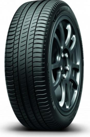 Anvelopa Vara Michelin Primacy 3 245 45 R18 96 Y