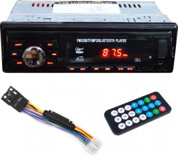 Radio Mp3 Player GLS 6249 50WX4 Bluetooth USB
