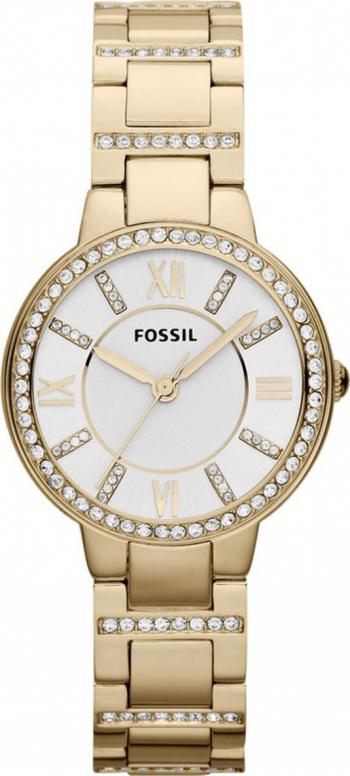 Ceas de dama Fossil Virginia ES3283