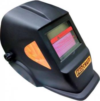 Masca Sudura ProCraft SHP90-30 Automata
