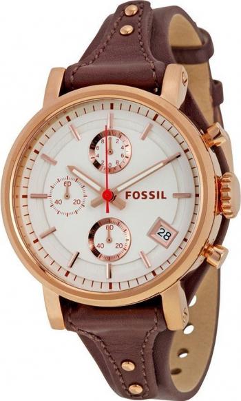 Ceas de dama Fossil Boyfriend ES3616