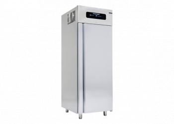 Congelator inox profesional 1 usa Moratti 700 litri