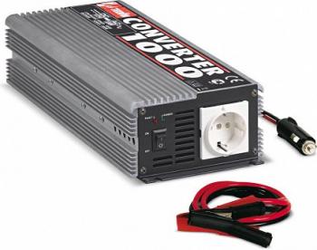 Convertor tensiune Telwin Converter 1000 230V AC 1000W