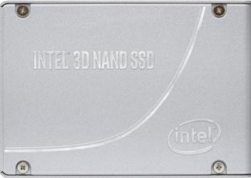 Solid-State Driver (SSD) Intel DC P4510 4TB 2.5'' U.2 PCIe 3.1x4 TLC 3D-NAND SSDPE2KX040T801