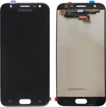 Display Samsung Galaxy J3 2017 negru