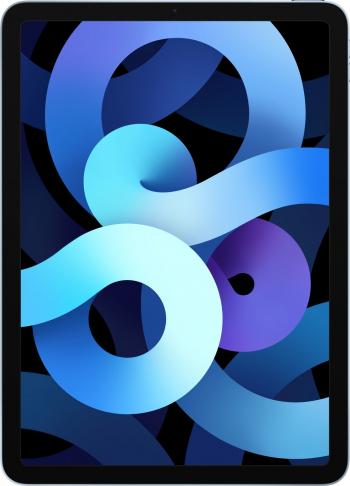 Apple iPad Air 4 (2020) 10.9