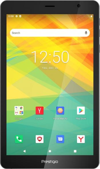 Tableta Prestigio Node A8 Quad Core 8