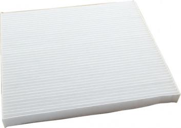 FILTRU POLEN JEEP CHEROKEE KL 2.4 4x4 / 130 kW 2013 - 2021