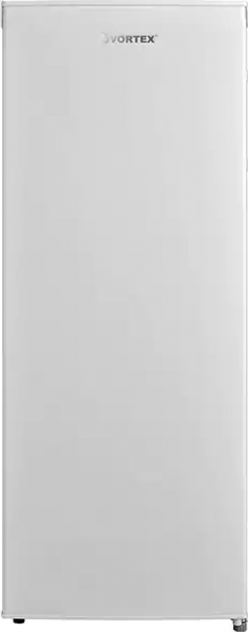 Congelator VORTEX VF16SWH01M 157 L Clasa F H 142cm Alb