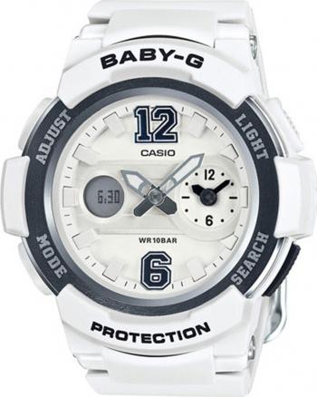 Ceas de dama Casio BGA-210-7B1ER