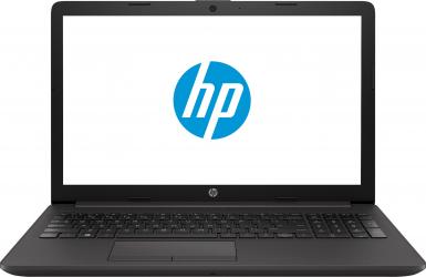 Laptop HP 255 G7 AMD Ryzen 3 3200U 256GB SSD 8GB AMD Radeon Vega 3 FullHD Dark Ash Silver