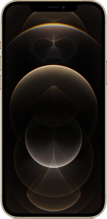 Telefon mobil Apple iPhone 12 Pro Max 512GB 5G Gold