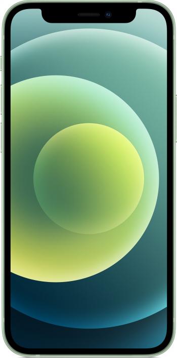 Telefon mobil Apple iPhone 12 mini 256GB 5G Green