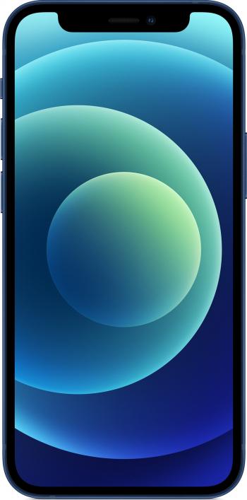 Telefon mobil Apple iPhone 12 mini 128GB 5G Blue