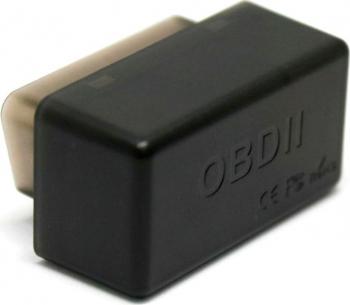 Tester auto / Interfata OBD II diagnoza Bluetooth pentru Android Obd2