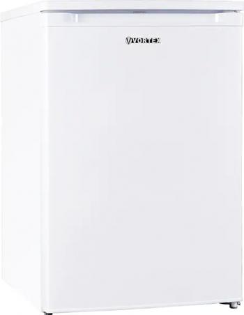 Congelator VORTEX VO1013 83 L Clasa F H 84.5 cm Alb