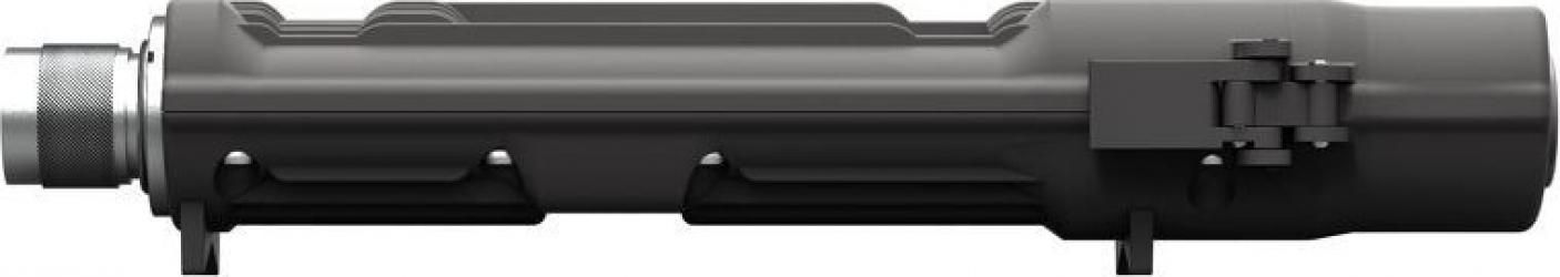 Hotspot Mikrotik Metal 52 AC 1xRJ45 Gigabit Dual-Band