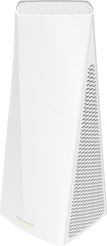Router Wireless Audience RBD25G-5HPacQD2HPnD triple band 300+867+1300Mbps