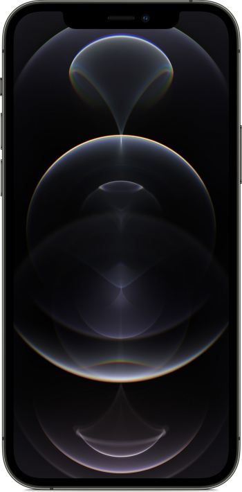 Telefon mobil Apple iPhone 12 Pro 512GB 5G Graphite