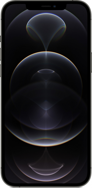 Telefon mobil Apple iPhone 12 Pro Max 512GB 5G Graphite