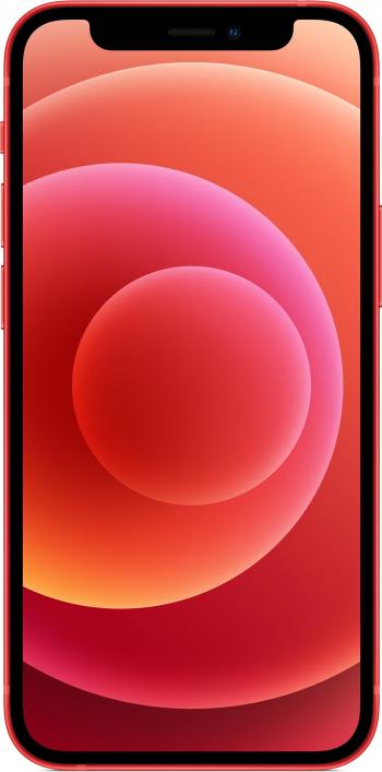 Telefon mobil Apple iPhone 12 mini 256GB 5G (PRODUCT)RED
