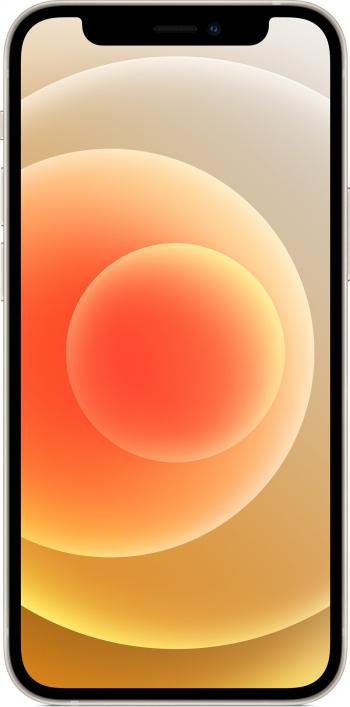 Telefon mobil Apple iPhone 12 mini 256GB 5G White