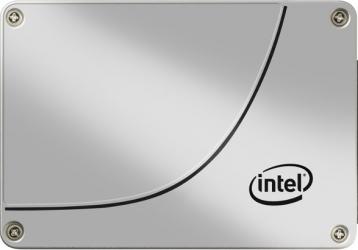 Solid-State Driver (SSD) Intel D3-S4510 3.84 TB 2.5'' SATA III 6Gb/s TLC 3D-NAND SSDSC2KB038T801